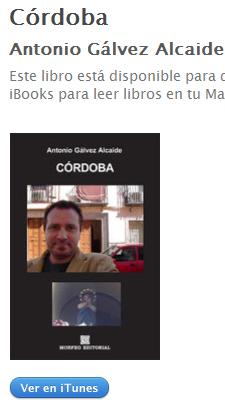 Ebook Ruta de Barcino. La Barcelona romana, de Antonio Gálvez Alcaide, en iBookstore