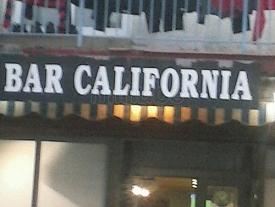 bar_california