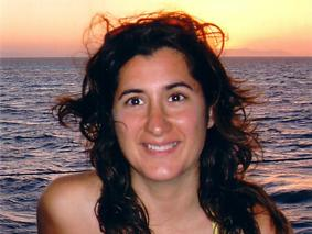 Lola Gulias, agente literaria